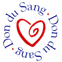 Don du sang à l'UFR Sciences