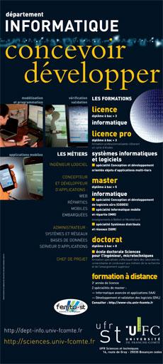 LMD3 Banner Informatique
