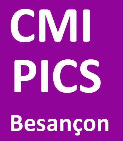 CMI Photonique micro-nanotechnologie et temps-fréquence (PICS)