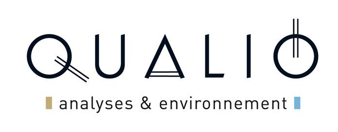 Qualio - Analyses & environnement