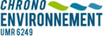 Laboratoire Chrono-environnement