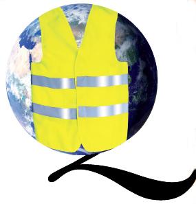 LP Qualité sécurité environnement, QSE