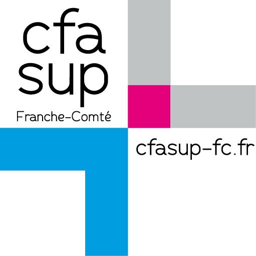 CFA Sup Besançon